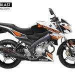 modif-striping-yamaha-new-vixion-2013-versi-KTM3