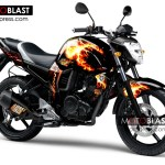 modif-striping-byson-ghost-rider-style4
