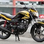 modif-striping-honda-verza-150-1