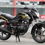 modif-striping-honda-verza-150-3