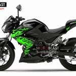 modif-striping-Kawasaki-Z250-black10