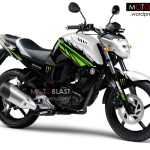 cutting-stiker-yamaha-bison-putih-monster-energy-1