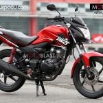 modif-striping-honda-verza-150-red18