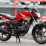 modif-striping-honda-verza-150-repsol6