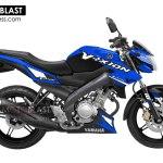 yamaha-new-vixion-2013-KTM-blue3