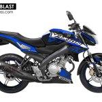 yamaha-new-vixion-2013-KTM-blue7