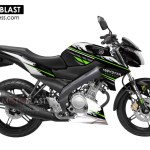 yamaha-new-vixion-BLACK-2013-monster-energy