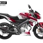 yamaha-new-vixion-RED-WHITE-2013-monster-energy3
