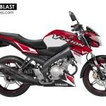 yamaha-new-vixion-RED-2013-KTM-5
