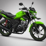 modif-striping-honda verza 150 2014-black-green-3