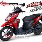 modif-striping-vario-tehno-125-iss-lunar-red-motoblast-2