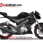 modif-yamaha-new-vixion-black-2014-terbaru-1