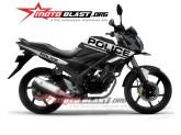 CB150R-black-police-3