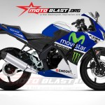 cbr150r indonesia movistar