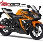 R25 black-orange1