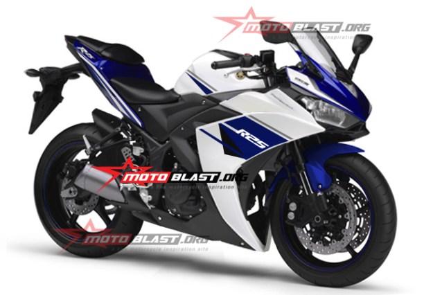 R25 BLUE-motoblast2