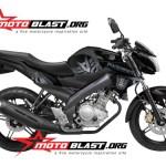 yamaha-new-vixion-BLACK-2014-transformer2