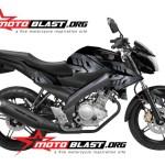 yamaha-new-vixion-BLACK-2014-transformer3