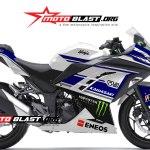 NINJA-FI-WHITE-GP-BLUE-motoblast-2