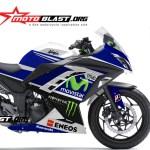 NINJA-FI-WHITE-GP-BLUE-motoblast3-small