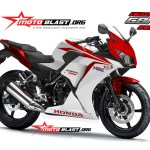 CBR150R-INDONESIA-PERSPECTIVE2