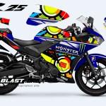 YAMAHAR25-BLUE-sunmoon motogp-motoblast