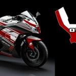wpid-ninja-250r-fi-white-motogp1