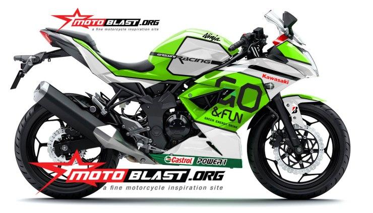 wpid-rr-mono-green-go-n-fun-motogp