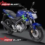 NVL-BLUE GP-MOVISTAR 2015-2