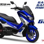 wpid-motor-yamaha-nmax-blue-gp-motoblast