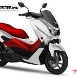 wpid-motor-yamaha-nmax-warna-baru-4