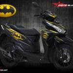 wpid-vario-150esp-batman