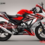 wpid-cbr150r-lokal-remix-red-white-black2
