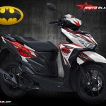wpid-vario-150esp-white-batman1