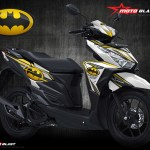 wpid-vario-150esp-white-batman2