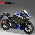 wpid-yamaha-r25-blue-monster-r1m-3