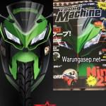 wpid-new-rendering-zx25rr-front-2016-4