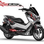Yamaha-NMAX-SILVER1