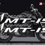 NEW RENDERING YAMAHA MT15-front2