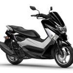 Yamaha-NMAX-6