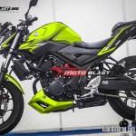 MT25-GREEN LEMON THUNDER1