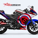 YAMAHAR25-BLUE-ARROW-1B