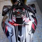 testimonial all new cb150r hitech jabra papua-1