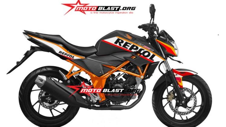 2 NEW CB150R BLACK REPSOL2a