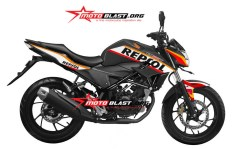 2 NEW CB150R BLACK REPSOL2b