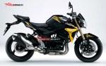 GSX750BLACK1