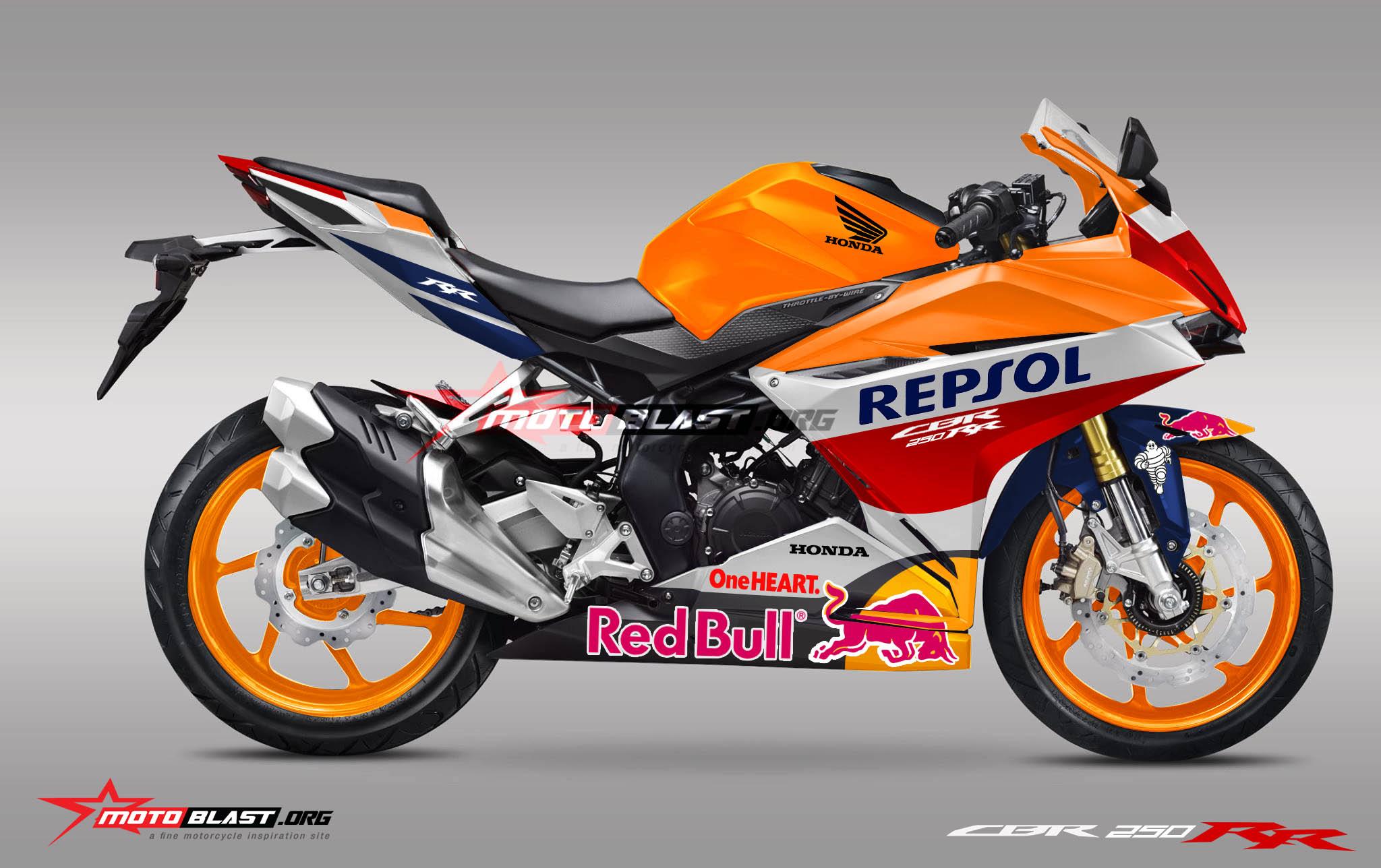 CBR250RR-REPSOL2