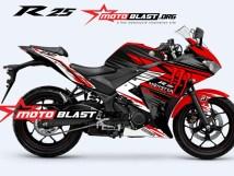 R25 BLACK MONSTER ENERGY-NEW-RED-WHITE1