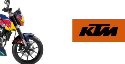 KTM DUKE 200-REDBULL MOTOGP-2