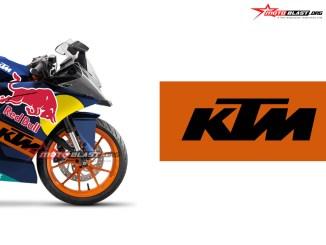 KTM RC 200 REDBULL-2